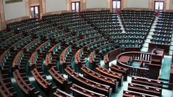 Sejm zajmie się zmianami w programie 500 Plus - miniaturka