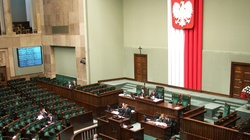 Sejm wstrzymał się ze zmianami dot. pigułki 'dzień po' - miniaturka