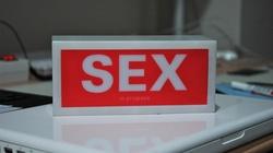 Jan Bodakowski: Pornografia niszczy psychikę dzieci - miniaturka