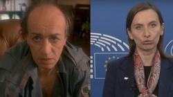 Spurek do marszałka Grodzkiego: Proszę nieiść tądrogą izaprosić dorady 50% kobiet! - miniaturka