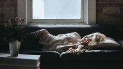 Szkoda czasu na sen? Nic z tych rzeczy - miniaturka