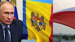 """Rosja nie zrzeknie się swego europejskiego """"lenna"""". Czy Polska może to wykorzystać? - miniaturka"""