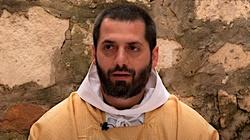 Ks. Serafino Lanzetta: Piekło nie jest ani zamknięte, ani puste. Wezwania Maryi w Fatimie wciąż aktualne - miniaturka