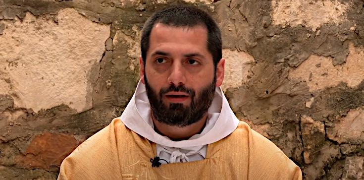 Ks. Serafino Lanzetta: Piekło nie jest ani zamknięte, ani puste. Wezwania Maryi w Fatimie wciąż aktualne - zdjęcie