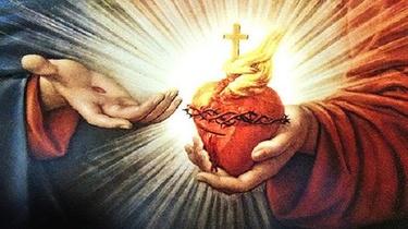Odmów tę modlitwę z wiarą, a wydarzy się cud przemiany Twojego życia - miniaturka