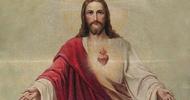 WAŻNY komunikat Episkopatu ws. rocznicy przyjęcia Chrystusa za Króla i Pana