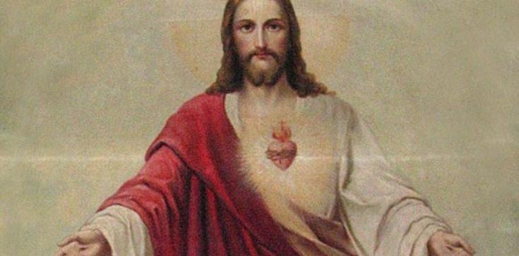 Pierwszy Piątek miesiąca. Obietnice Pana Jezusa dane św. Małgorzacie Alacoque - zdjęcie