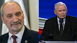 Kaczyński: nie widzę żadnych efektów pracy prokuratury w stosunku do katastrofy smoleńskiej - miniaturka