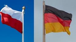Berlińska Izba Przemysłowo-Handlowa: Polska jest kotwicą stabilności dla naszej gospodarki - miniaturka