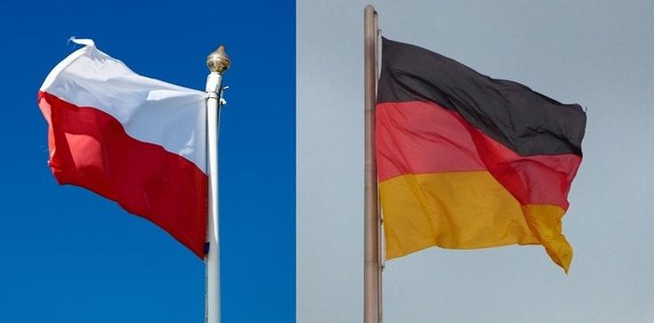 Berlińska Izba Przemysłowo-Handlowa: Polska jest kotwicą stabilności dla naszej gospodarki - zdjęcie
