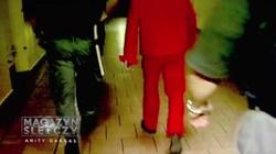 Okrutne tortury, bestialskie zabójstwo i 20 lat śledztwa. W tle prominentny polityk SLD  - miniaturka