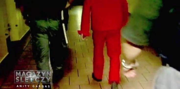 Okrutne tortury, bestialskie zabójstwo i 20 lat śledztwa. W tle prominentny polityk SLD  - zdjęcie