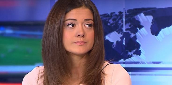 Miram Shaded dla Fronda.pl: Tolerancja dla islamu nie jest dobra. Mahomet jest Ojcem kłamstwa! - zdjęcie