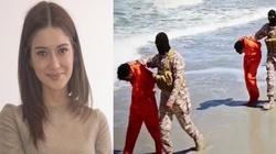 Miriam Shaded ostro o islamskich groźbach pod adresem Frondy - miniaturka