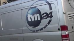 Kulisy protestu mediów. Naciskał TVN? - miniaturka