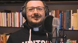 Ks. Piotr Spyra: Chcesz reformować Kościół? Zacznij od siebie! - miniaturka