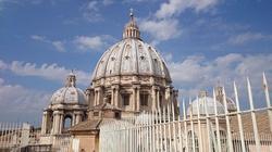 Matka Kurka: Jeszcze tylko ,,czarny papież'' i koniec zabawy - miniaturka