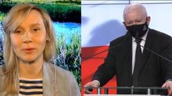 Europa zejdzie ze straceńczej drogi? Gójska o deklaracji europejskiej centro-prawicy  - miniaturka