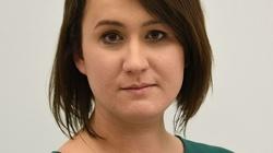 Referendum ws. aborcji? Siarkowska ripostuje szefa PSL - miniaturka