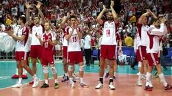 Brawo Polacy! Piękne zwycięstwo nad Brazylią - miniaturka