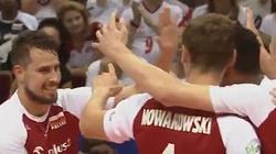 Mamy brązowy medal! Polscy siatkarze pokonali Francję 3:0 - miniaturka