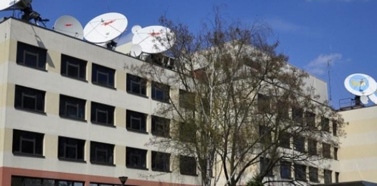 Jest reakcja Prokuratury Krajowej na materiał TVN. ,,Skrajnie manipulatorskaj publikacja'' - zdjęcie