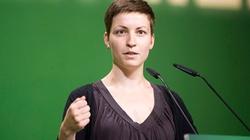 Niemiecka europoseł poucza Polskę: UE nie jest jedynie sojuszem gospodarczym  - miniaturka