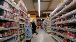 Koniec gorszych produktów w Polsce? PE przyjął przepisy - miniaturka