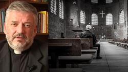 Ks. prof. Robert Skrzypczak dla Frondy: Europa umiera - miniaturka
