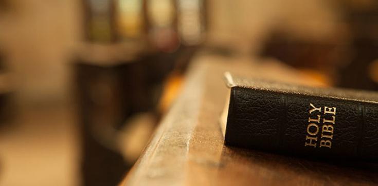 Słowo Boże jest SKUTECZNE! - zdjęcie