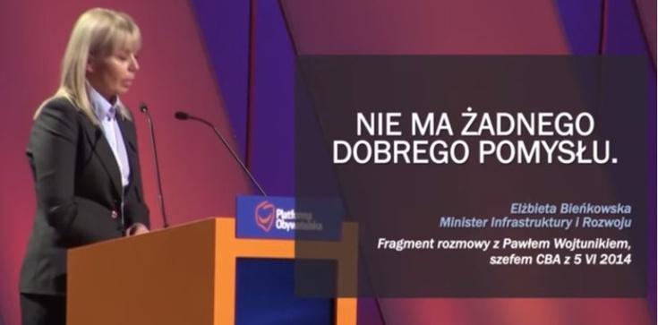 PiS z nowym spotem. Śląsk, górnicy, Ewa Kopacz i Sowa. Obejrzyj koniecznie! - zdjęcie