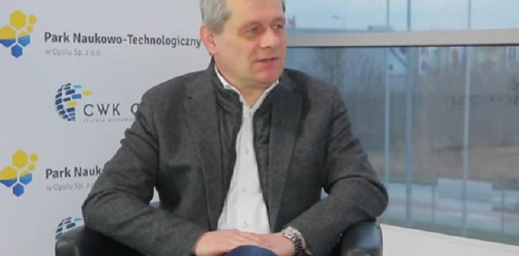 Sławomir Kłosowski dla Frondy o reformie edukacji: Opozycja ma jeden argument- 'Nie, bo nie' - zdjęcie