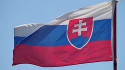 Słowacja przegłosowała prawo faworyzujące zaszczepionych - miniaturka