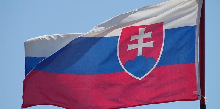 Słowacja coraz szybciej wraca do normalności  - zdjęcie