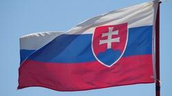 Słowacja też wydala rosyjskich dyplomatów w solidaryzmie z Czechami - miniaturka