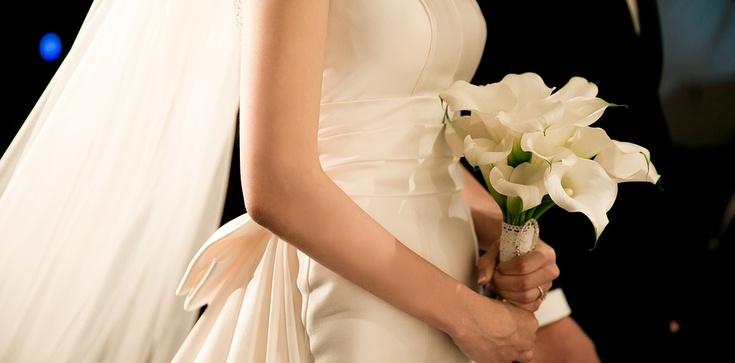 Czystość przedmałżeńska to droga dla zwycięzców! - zdjęcie