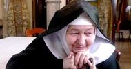 S. Małgorzata Borkowska OSB: Cała prawda o kobietach w Kościele