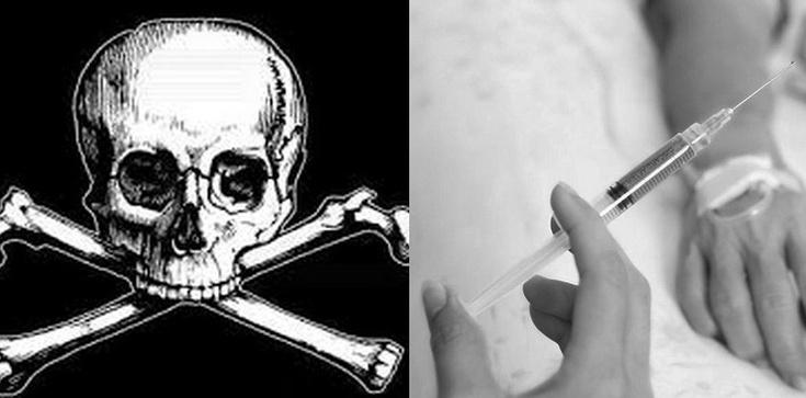 Holenderscy pediatrzy chcą eutanazji dla dzieci poniżej 12 roku życia - zdjęcie