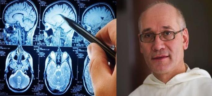 O. Jacek Norkowski OP: Śmierć mózgowa to użyteczna fikcja!