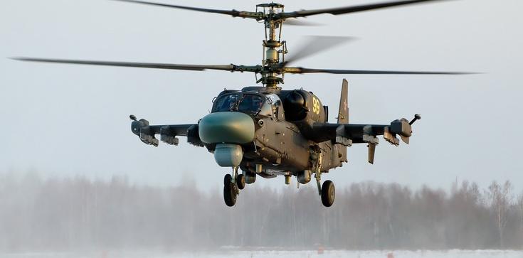 Więcej zamordyzmu. Rosja militaryzuje największe miasta - zdjęcie