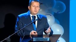 Z internetu: Kampania PO: Szczyt i dno obciachu w Legionowie - miniaturka