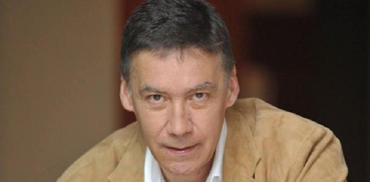Smoktunowicz: Dlaczego mam przekonanie, że ktoś z Iustitii uniewinni Kramka? - zdjęcie