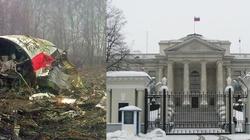 Dziś o 18:00 protest przed Ambasadą Rosji! - miniaturka