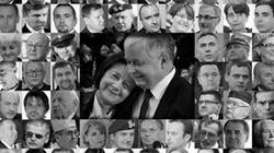 Dziś mija 7 lat od katastrofy smoleńskiej - miniaturka