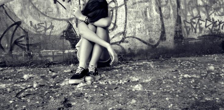 Gwałciciele nastolatki idą za kraty.  Apelacja prokuratury dała rezultaty. Są  z tzw. dobrych domów? - zdjęcie