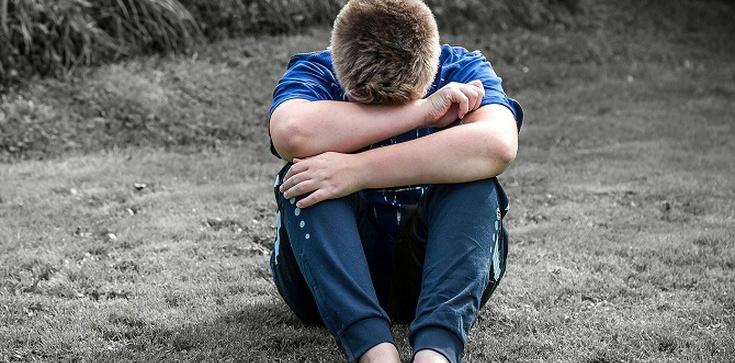 Anglia i Walia: Kościół wyciąga wnioski ze skandalu nadużyć - zdjęcie