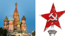Według Ewy Kurek rosyjskie prawosławie ponosi odpowiedzialność za sukces rewolucji bolszewickiej - miniaturka