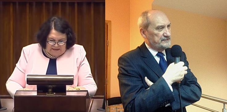 Kłopotowski: O polityce dla prawdziwych Polaków - zdjęcie