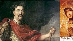 Jan III Sobieski: Venimus, vidimus, Deus vicit! - miniaturka