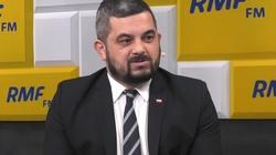 K. Sobolewski: Nowa umowa reguluje współpracę na kilkanaście lat - miniaturka